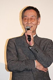杉井ギサブロー監督「銀河鉄道の夜」
