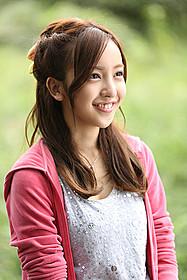 板野友美が中国映画で主演「ドランクモンキー 酔拳」