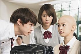 http://eiga.k-img.com/images/buzz/53212/heroine_shikkaku.jpg