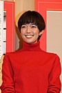 佐藤栞里、お笑い芸人との結婚は肯定派「すごく幸せそう」