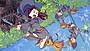 【アニメミライ発】元気な魔女たちが楽しい「リトルウィッチアカデミア」 作品の成り立ちにも注目