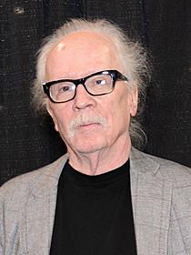 ジョン・カーペンター監督「ハロウィン(1978)」