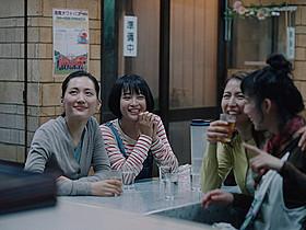 山路ふみ子映画賞は「海街diary」に決定「海街diary」