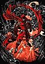 「ニンジャスレイヤー フロムアニメイシヨン」がテレビシリーズに 16年春放送開始