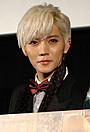「NU'EST」レン、日本映画デビュー作「知らない、ふたり」に自信