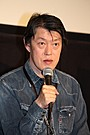 原恵一監督、日常描写へのこだわり明かす「日本人としてのプライドを意識して描いている」