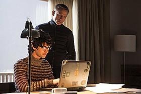 ボンドとQのやり取りは作品の魅力の1つ「007 スペクター」