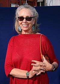 映画史に残る傑作を生み出したメリッサ・マシスンさん「E.T.」