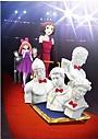 TVアニメ「石膏ボーイズ」に牧野由依、黒田崇矢らが出演決定 キービジュアル&PVも公開