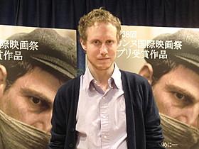 ネメシュ・ラースロー監督