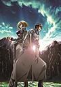 「テラフォーマーズ」TVアニメ第2期が放送決定 スタッフ一新で16年4月から