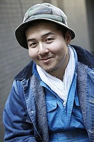 奥田庸介監督「クズとブスとゲス」