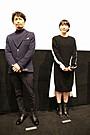 「俳優 亀岡拓次」主演・安田顕、特製誕生ケーキにご満悦「おめでとう、僕!」