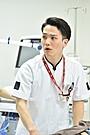 中村歌昇「下町ロケット」後半パートでドラマ初出演!