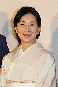 「母と暮せば」主演の吉永小百合「母と暮せば」