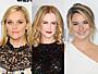 シャイリーン・ウッドリー、米HBOのミニシリーズでN・キッドマン&R・ウィザースプーンと共演