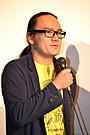 函館港イルミ大賞「函館珈琲」2016年夏ユーロで公開