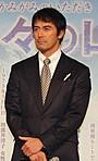 岡田准一、エベレストでの撮影で限界越え「役者としての価値観変わった」