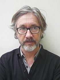 マルタン・プロボ監督「セラフィーヌの庭」