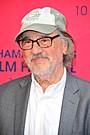 「未知との遭遇」撮影監督ビルモス・ジグモンドさん死去