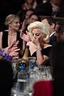 ゴールデングローブ賞発表 テレビ部門はレディー・ガガが主演女優賞