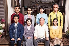 オープニング上映では山田洋次監督も登壇予定「空気人形」
