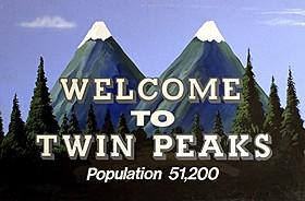 「ツイン・ピークス」ファンはもう1年の辛抱「ツイン・ピークス」
