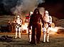 【国内映画ランキング】「スター・ウォーズ」がV3、「パディントン」3位、「シーズンズ」は5位
