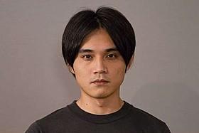 飯塚俊光監督「独裁者、古賀。」