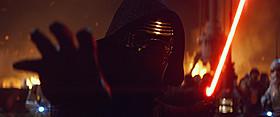 エピソード8公開は2017年12月15日に延期「スター・ウォーズ」