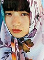 """小松菜奈、初写真集が3月に発売!トルコで""""現地の女の子""""に"""
