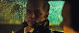 ジョニー・デップはスコット・クーパー監督の手腕を高く評価「ブラック・スキャンダル」