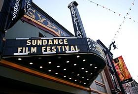 世界最大のインディペンデント映画の祭典 にもストリーミング会社の作品が席巻中「Love & Friendship」