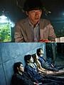 エランドール賞受賞記念!「GONIN サーガ」柄本佑、限定ブルーレイ&DVD特典映像公開