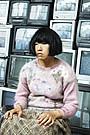 「南海キャンディーズ」しずちゃん、東出昌大主演作で4年ぶりに女優復帰!