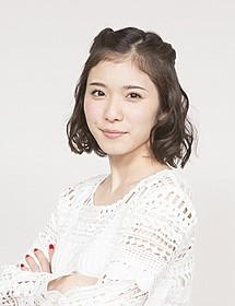 フェイク・ドキュメンタリードラマに 挑戦する松岡茉優「悪の教典」
