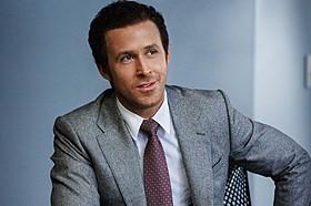 イケイケな銀行家ジャレドはナビゲーター役も務める「マネー・ショート 華麗なる大逆転」