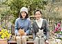 前田敦子、ドラマ「グーグーだって猫である」続編でアシスタント役に イッセー尾形、西田尚美も出演
