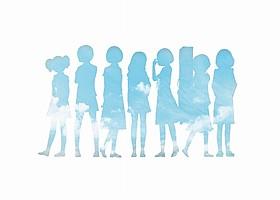 審査員は「μ's」プロデューサーや劇場版「プリキュア」の監督「映画 ドキドキ!プリキュア マナ結婚!!?未来につなぐ希望のドレス」