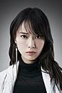 戸田恵梨香「デスノート」続編に弥海砂役でカムバック!失われた記憶が鍵に