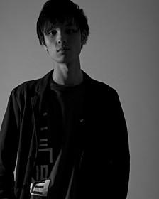 柴野太朗監督「モラトリアム・カットアップ」