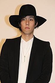 トークイベントに出席した野田洋次郎「RADWIMPSのHESONOO Documentary Film」