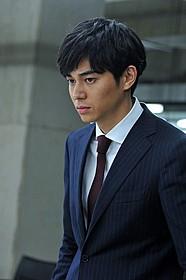 「デスノート 2016」の主人公・三島創「GANTZ」