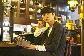 高良健吾は前田司郎監督の前作に続いて出演「ふきげんな過去」