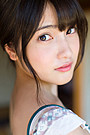 AKB48・入山杏奈、舞台初挑戦!宅間孝行の代表作「歌姫」再演でヒロイン抜てき