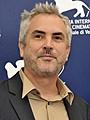 アルフォンソ・キュアロン監督、中国での映画製作に興味