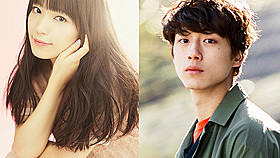 miwa×坂口健太郎が共演するラブストーリー 「君と100回目の恋」製作決定「君と100回目の恋」