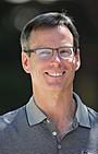 米ウォルト・ディズニー次期会長候補、退職