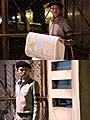 「太陽」クランクイン直後の古川雄輝は何を語る?インタビュー映像公開