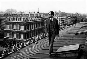 「パリはわれらのもの」「太陽のめざめ」